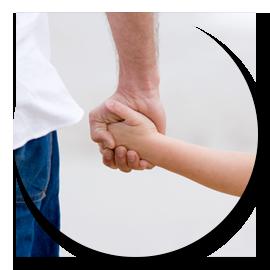 Custody and child support lawyers Lehi Utah