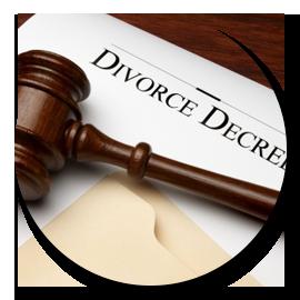 lehi divorce attorneys