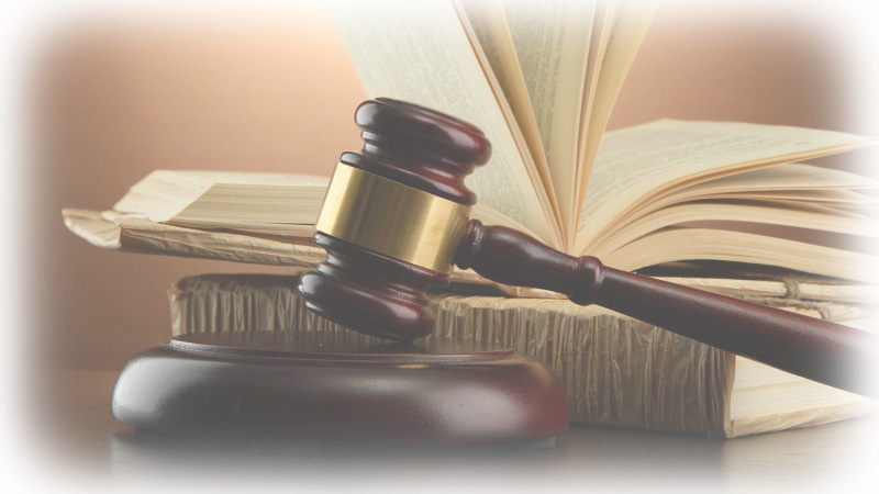 The Top Family Law Attorney In Utah