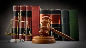 Family Law Attorney Utah