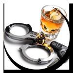 Lehi, UT DUI Attorney