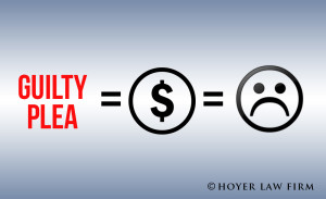 Hoyer-law-lehi-dui-defense-attorney-lawyer-guilty-plea-costs-2