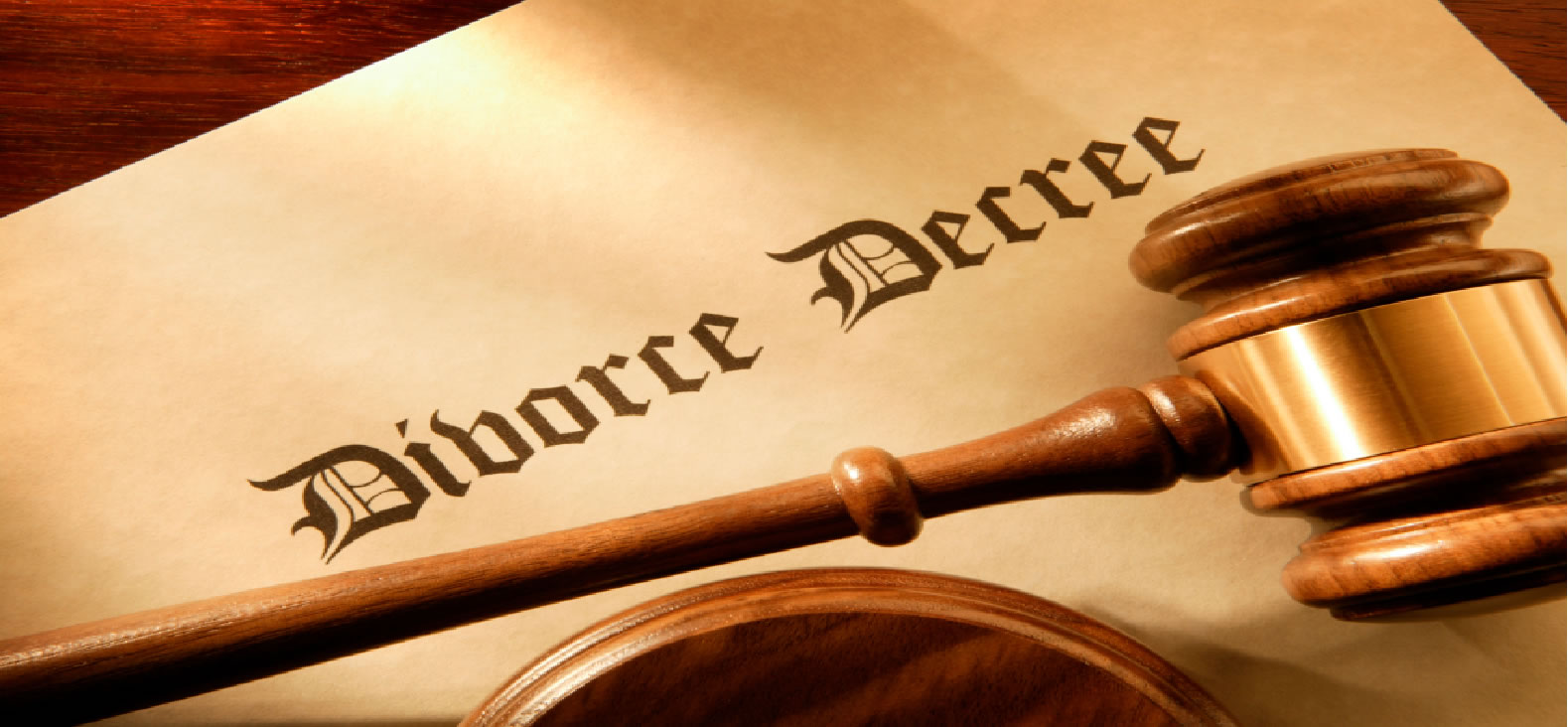 Professional Family Law Attorneys