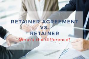 retainer vs retainer agreement-divorce-criminal-lawyer-utah-provo-salt-lake-orem-sandy-draper