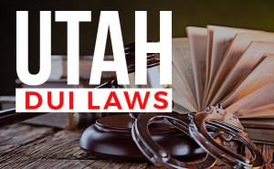 Utah DUI Lawyer Criminal Defense Attorney Lehi Provo Orem Salt Lake Casey Hoyer Laws Guidelines