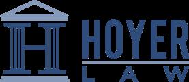 Utah Divorce Attorney | DUI & Criminal Defense Lawyer in Lehi, Utah County