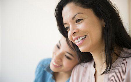 helping your kids adjust after divorce